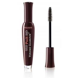 mascara-bourjois-push-up-volume-glamour-72-fabulous-brown-6ml-1.jpg