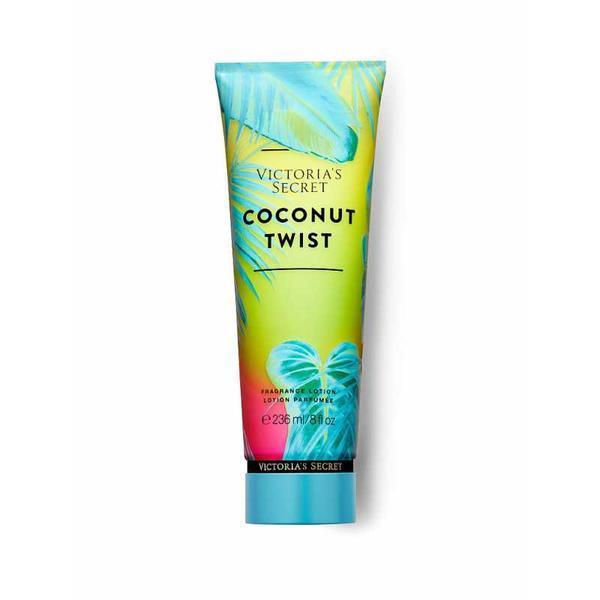 Lotiune Coconut Twist, Victoria's Secret, 236 ml