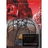 Moscoviada - Iuri Andruhovici, editura All