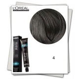 Vopsea Permanenta - L'Oreal Professionnel Majirel Cool Cover 4