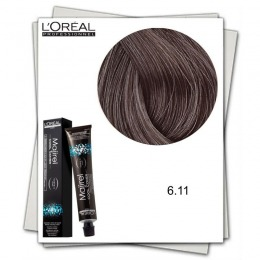 Vopsea Permanenta - L'Oreal Professionnel Majirel Cool Cover 6.11