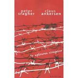 In apararea cireselor. In defence of the cherries - Peter Sragher, Claus Ankersen , editura Brumar