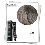 Vopsea Permanenta - L'Oreal Professionnel Majirel Cool Cover 8.11