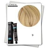 Vopsea Permanenta - L'Oreal Professionnel Majirel Cool Cover 9
