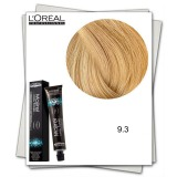 Vopsea Permanenta - L'Oreal Professionnel Majirel Cool Cover 9.3