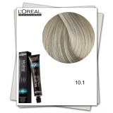 Vopsea Permanenta - L'Oreal Professionnel Majirel Cool Cover 10.1