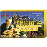 Extract Purificat de Rasina Mumie Damar General, 30 tablete