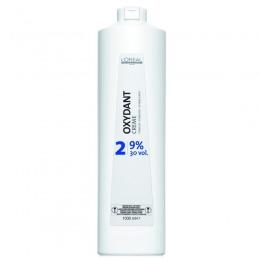 Oxidant 9 % - L'Oreal Professionnel Oxydant Creme 30 vol 1000 ml