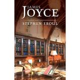 Stephen eroul - James Joyce, editura Rao