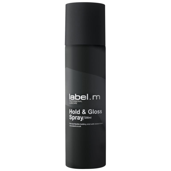 label mcomplete hold and gloss spray 200 ml.jpg
