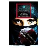 Clubul de crichet al talibanilor - Timeri N. Murari, editura All