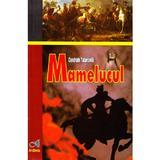 Mamelucul - Condrate Tatarisvili, editura Andreas