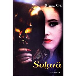 solara-bianca-sirb-editura-brumar-1.jpg