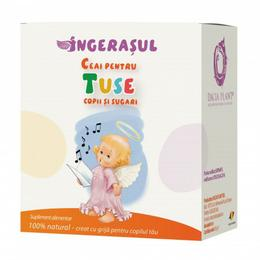 ingerasul-ceai-pentru-tuse-dacia-plant-50g-1565172000942-1.jpg
