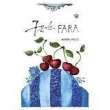 7 zile fara - Monika Peetz, editura Baroque Books & Arts