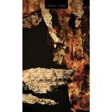 Imblanzitorul Apelor - A.R. Deleanu, editura Herg Benet