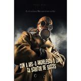 Cum a ars-o Anghelescu o luna ca scriitor de succes - Cristina Nemerovschi, editura Herg Benet