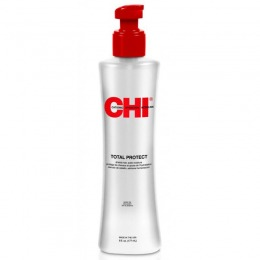 Lotiune Tratament - CHI Farouk Total Protect Defense Lotion 177 ml