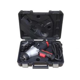 Surubelnita pneumatica DS-340, 900 W, 300 nm + 4 tubulare - D & S