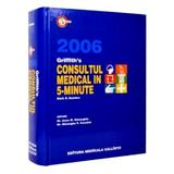 2006 Griffith S Consultul Medical In 5 Minute - Mark R. Dambro, editura Callisto