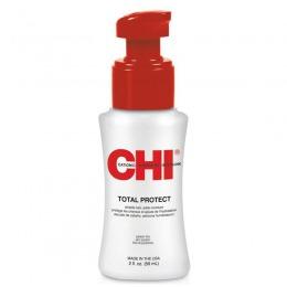 Lotiune Tratament - CHI Farouk Total Protect Defense Lotion 59 ml