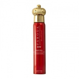 Spray CHI Farouk Royal Treatment Rapid Shine 150 g de la esteto.ro