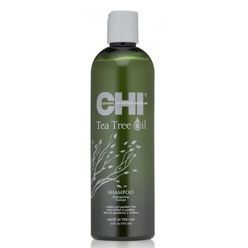 sampon pentru scalp sensibil - chi farouk tea tree oil shampoo 739 ml.jpg