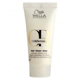 Masca Wella Professionals Oil Reflection 30 ml