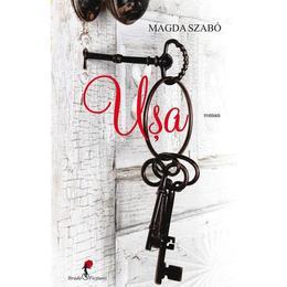 Usa - Magda Szabo, editura All