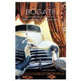 Bogatii - John Kampfner, editura Baroque Books & Arts