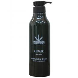 Crema Tratament Hidratanta - Luiza Essence Repair Moisturizing Cream 500 ml