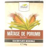 Ceai de Matase de Porumb Dorel Plant, 50g