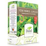Ceai de Marul Lupului (pentru uz extern) Dorel Plant, 120g