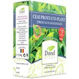 Ceai Prostato-Plant (Prostata Sanatoasa) Dorel Plant, 150g