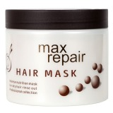 Masca Tratament - Ego Professional Max Repair Hair Mask 500 ml