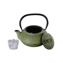 Ceainic fonta cu sita 0.9 L, Peterhof PH-15624