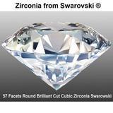 cercei-argint-925-non-tarnish-cercei-swarovski-zirconia-crystal-clear-glassideas-cercei-brilliance-bijuterii-argint-cercei-birthstone-set-2-cercei-4.jpg