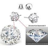 cercei-argint-925-non-tarnish-cercei-swarovski-zirconia-crystal-clear-glassideas-cercei-brilliance-bijuterii-argint-cercei-birthstone-set-2-cercei-5.jpg