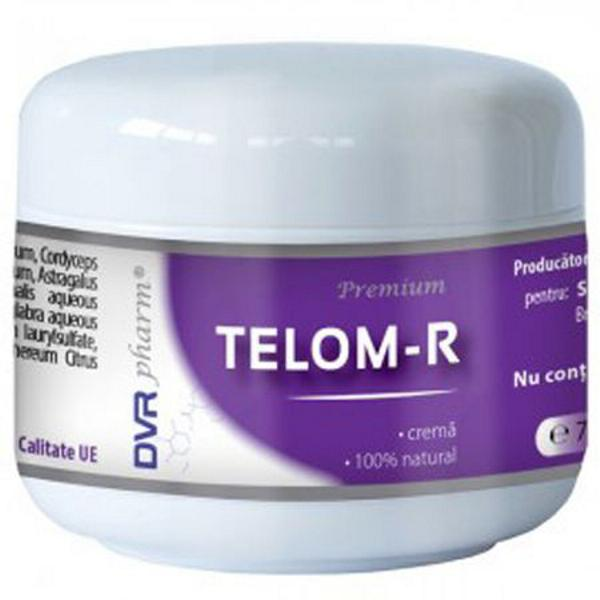 crema-telom-r-dvr-pharm-75ml-1566208452520-1.jpg