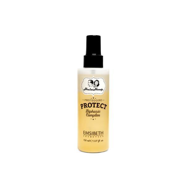 Spray bifazic HulaHoop Emsibeth, 200 ml imagine produs
