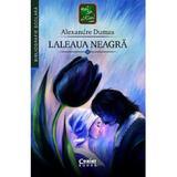 Laleaua neagra - Alexandre Dumas, editura Corint