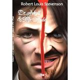 Dr Jekyll & Mr. Hyde - Robert Louis Stevenson, editura Dexon
