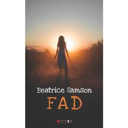 Fad - Beatrice Samson, editura Eikon