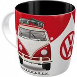 Cana - Volkswagen - Good in Shape - ArtGarage