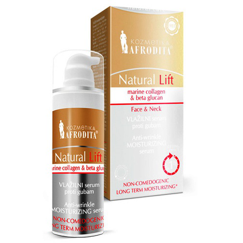ser hidratant antirid natural lift serum 30 ml.png