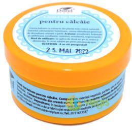 crema-tip-balsam-pentru-calcaie-dorel-plant-50g-1596115124194-1.jpg