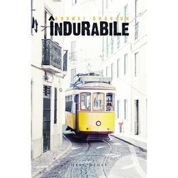 Indurabile - Andrei Craciun, editura Herg Benet
