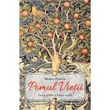 Pomul vietii - Monica Patriciu, editura Smart Publishing