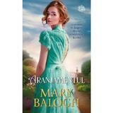 Aranjamentul - Mary Balogh, editura Lira