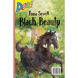 Doxi. Black Beauty - Anna Sewell, editura Cd Press